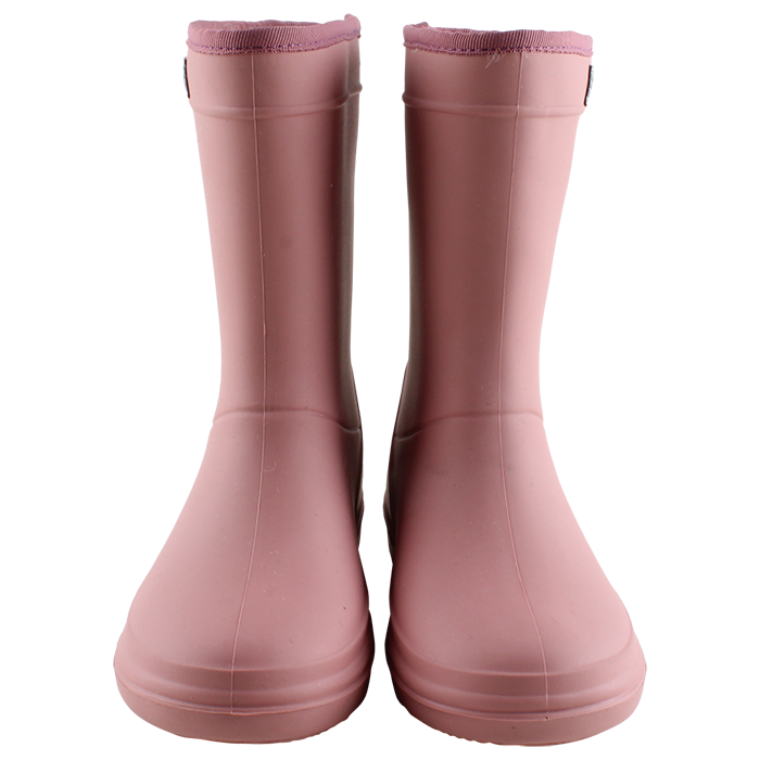 EnFant Thermo Boot Old Rose