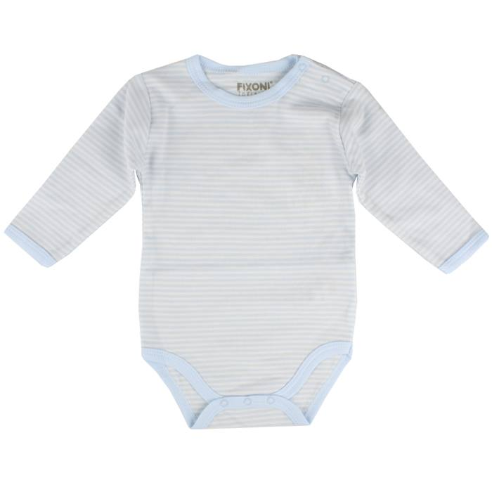 FIXONI INFINITY Body DR New Baby Blue