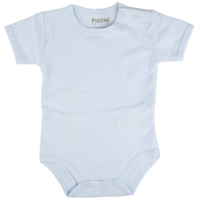 FIXONI INFINITY Body KR New Baby Blue