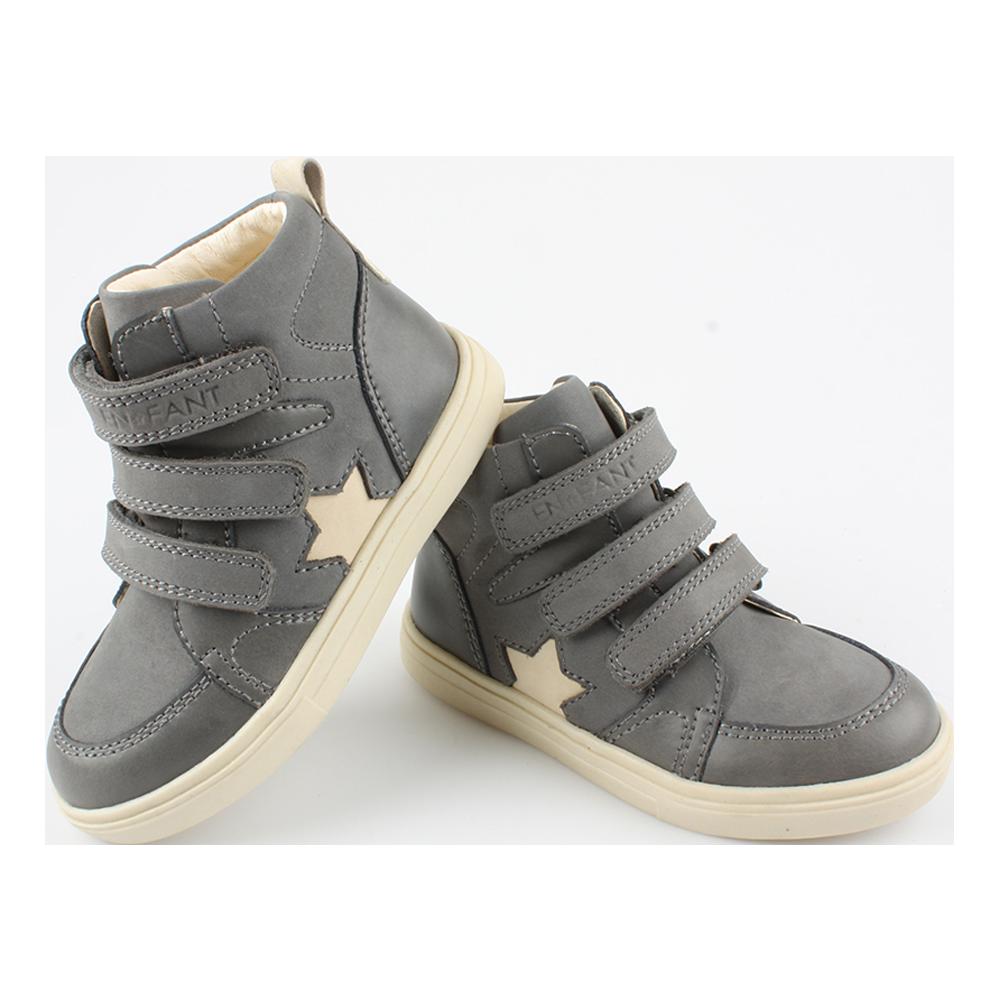 elegantní ve stylu další prodej nejlevnější 2020 velcro obuv