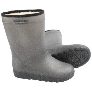 EnFant Thermo Boot - Titanium