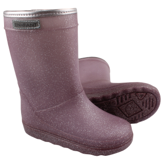 EnFant Thermo Boot - Purple