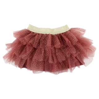 EnFant Horizon TUTU sukýnka Rose Dust