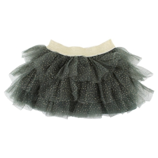 EnFant Horizon TUTU sukýnka Duck Green