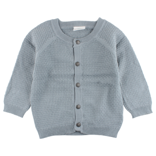 EnFant Cardigan Arona Blue