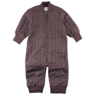 EnFant Thermal overal Sparrow