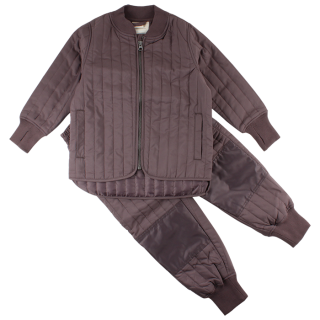 EnFant Souprava Thermal Sparrow