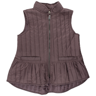 EnFant Vesta Thermal Sparrow