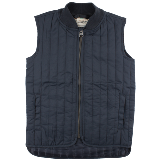 EnFant Vesta Thermal Dark Navy