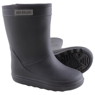 EnFant Thermo Boot Grey