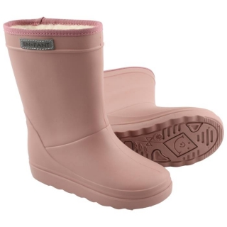 EnFant Thermo Boot Rose