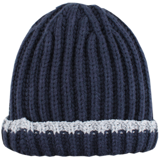 EnFant Horizon Čepice Dark navy