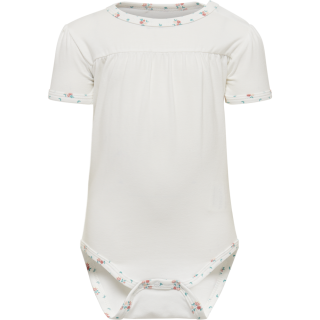 FIXONI Body Off White - Oekotex