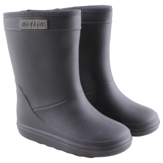 EnFant Thermo Boot - Grey